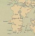Isla Duque de York.jpg