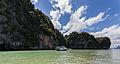 Isla Panak, Phuket, Tailandia, 2013-08-20, DD 05.JPG