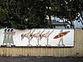 Isla Vista surfer and skateboarder mural.jpg