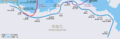 Island ga map.png