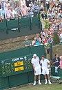 Isner-Mahut-scoreboard.jpg