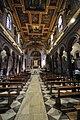 Isola Tiberina. Basilica di San Bartolomeo - panoramio.jpg