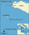 Isole dello Stagnone Pos.png