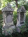 Israelitischer Friedhof Währing September 2006 008.jpg