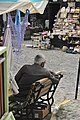 Istambul - Turquia (7372814728).jpg