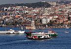 Istanbul Bosphorus Maidens Tower IMG 8123 1920.jpg