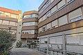 Istituto di Scienze e Tecnologie Molecolari del CNR Milano.jpg