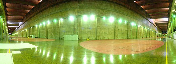 Itaipu Décembre 2007 - Salle des Générateurs.jpg