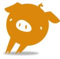 ItalicPig Logo justpig.png