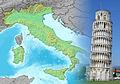 Italy pisa.jpg