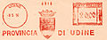 Italy stamp type B6d.jpg