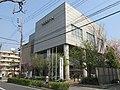 Itami City Kirara Hall.jpg