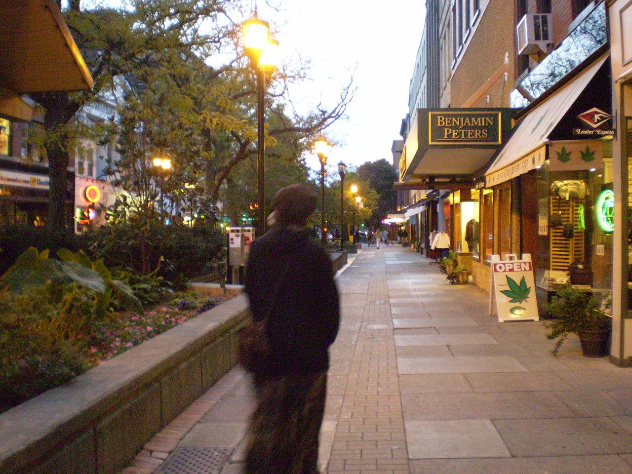 wiki ithaca york