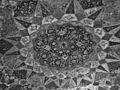 Itimad-ud-Daula's Tomb 045.jpg