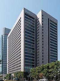 Ito-Chu-Tokyo-Head-Office-02.jpg