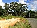 Itupeva - panoramio (18).jpg
