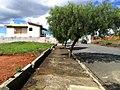 Itupeva - panoramio (229).jpg