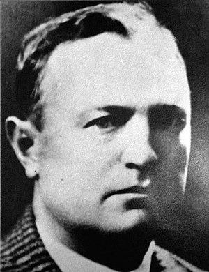 Ivan Ivanov Bagryanov - Image: Ivan Bagrianov