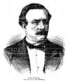 Ivan Voncina 1874 Mukarovsky.png