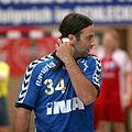 Ivano Balic 04.jpg