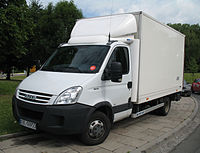 Iveco Daily 35C15 truck (1).jpg