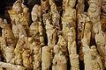 Ivory Crush 2013 (10897632616).jpg