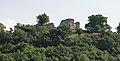 Izaut-de-l'Hôtel - Ruines d'un château féodal.jpg