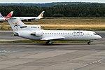 Izhavia, RA-42427, Yakovlev Yak-42 (42398246910).jpg