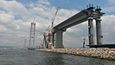 Izmit Bay Bridge, June 2015 - 1.jpg