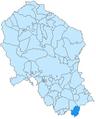 Iznajar-mapa.png