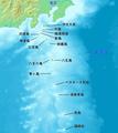 Izu-Islands-Japanese-Map.png