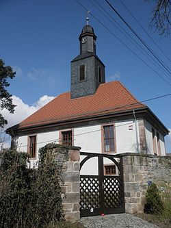 Jägersdorf Kirche.JPG