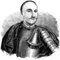 Józef Sierakowski.PNG