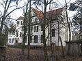 Jüdisches Genesungsheim Lehnitz (2).jpg
