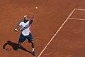 J-W Tsonga - Roland-Garros 2012-J.W. Tsonga-IMG 3573.jpg