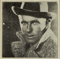 J. Parker Read Jr. Film Daily 1921.png