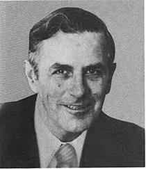 J. William Stanton 97th Congress 1981.jpg