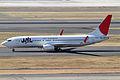 JAL B737-800(JA307J) (5342632528).jpg