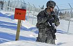 JBER Expert Infantryman Badge testing 130422-F-LX370-006.jpg