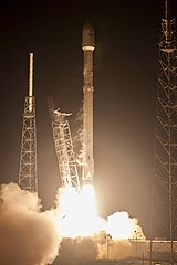 JCSAT-14 Launch (26778141961).jpg