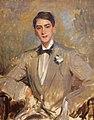 JEB - Etude pour le portrait de Jean Cocteau.jpg