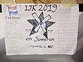 JES 2017-2018 - IJK en Nederlando.jpg