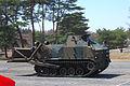 JGSDF Type 75 dozer 20120408-01.JPG