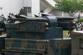 JGSDF Type 81C SAM 03.jpg