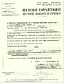 JGV Certificat Appartenance FFI.png