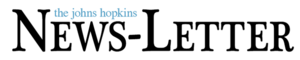 The Johns Hopkins News-Letter - Image: JHU News Letter Logo