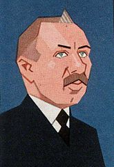 JH Thomas cigarette card.jpg