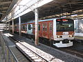 JR東日本E231系500番台トウ514編成.JPG