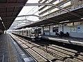 JR-Tsurumai-station-platform.jpg