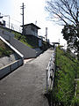 JRCentral-Gotemba-line-Higashi-yamakita-station-entrance-20100408.jpg